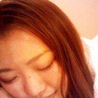 masako kawate | Social Profile