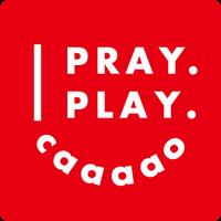 caaao | Social Profile
