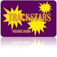 trackstarsnl