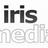 @irismediaonline