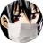 The profile image of atmicksan