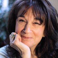 Lynn Singer | Social Profile