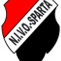 NivoSparta