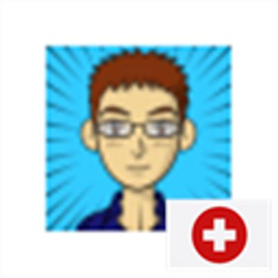 じゅうたろう | Social Profile
