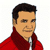 Carlos J. Medina | Social Profile
