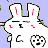 The profile image of nonbiri_usagi