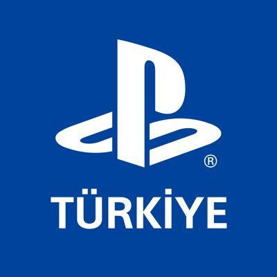 PlayStation Türkiye