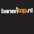 Banentop
