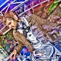 DJ Bounce | Social Profile