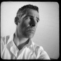 Brad Knapp | Social Profile