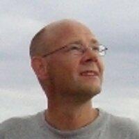 Pim van H.   Social Profile