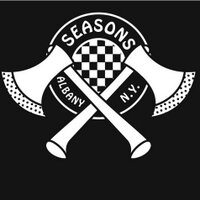 Seasons Skate Shop | Social Profile