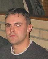 Filip Šikola