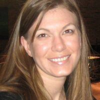 Christina Dulitz | Social Profile