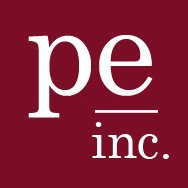 PhotoEdit Inc.