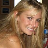 Britt Griffith | Social Profile