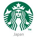 スターバックス コーヒー Social Profile