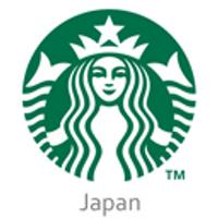 Starbucks_J