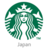 The profile image of Starbucks_J