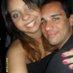 @bruna_folha
