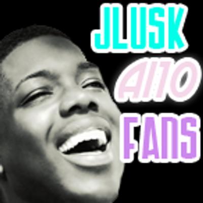 JLuskAi10Fans | Social Profile