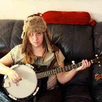 Katie Elfering | Social Profile