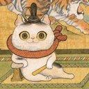 まるお2号🇯🇵(羊の皮を被った猫)