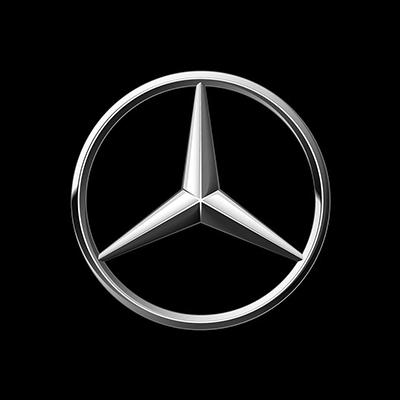 Mercedes-Benz TR