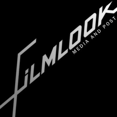 FILMLOOK Inc.   Social Profile