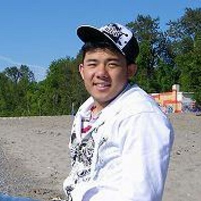David Gao   Social Profile