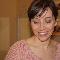 Lauren Staggs | Social Profile