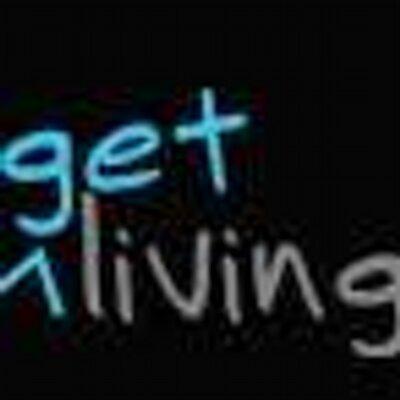 Get Living Australia