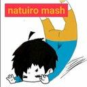 natuiro mash