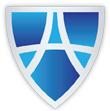 Aerys Sports Social Profile