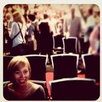 Meghan Kleon | Social Profile