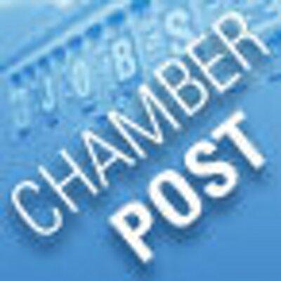 U.S. Chamber | Social Profile
