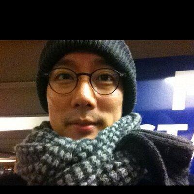 Cho,Kyu-Sang | Social Profile