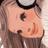 The profile image of yuko_bikke