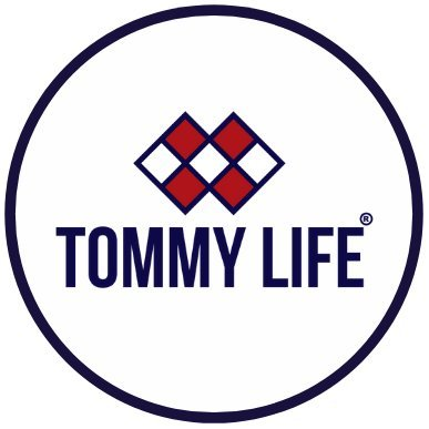 tommylifecomtr