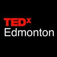 TEDxEdmonton | Social Profile