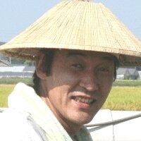 菜菓亭(さいかてい)渡邊 剛   Social Profile