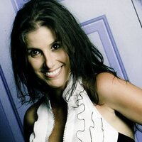Tammy Collins | Social Profile