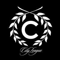The City League | Social Profile
