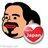 The profile image of Ottimo2010