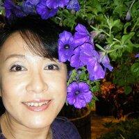 日野美歌   Social Profile