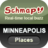 MinneapolisMaps profile