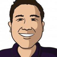 Rob Mora | Social Profile