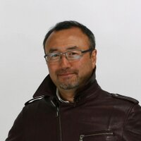 Jiro Takahashi | Social Profile