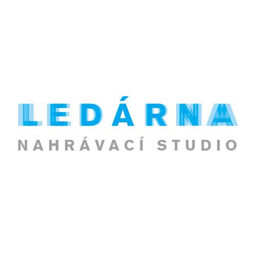 Studio Ledárna