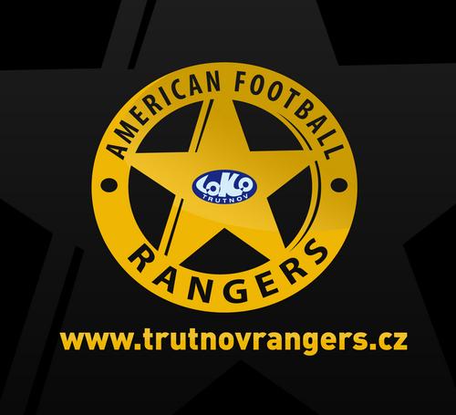 Trutnov Rangers